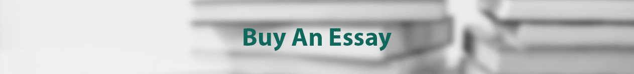 Buy Affordable Essays Online Today