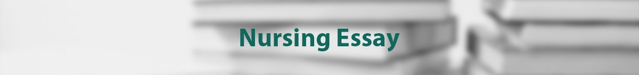 services help related to writing nursing essay in uk heading